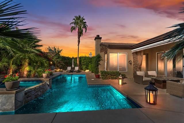 50 Orquidia Court, Palm Desert, CA 92260 (#219068750DA) :: Compass