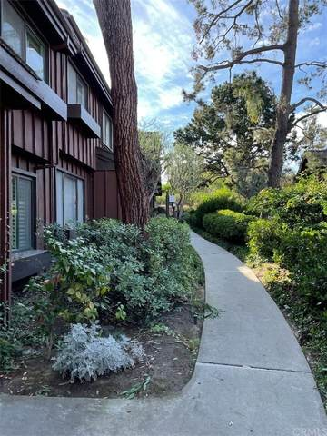 1626 Stonewood Court, San Pedro, CA 90732 (#RS21224795) :: The M&M Team Realty