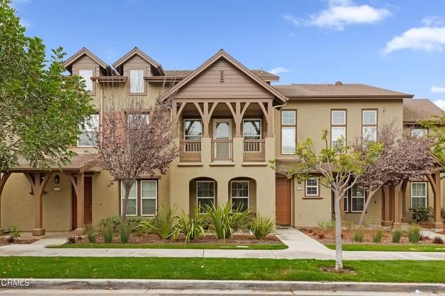 316 Elk River Place, Oxnard, CA 93036 (#V1-8843) :: Zutila, Inc.