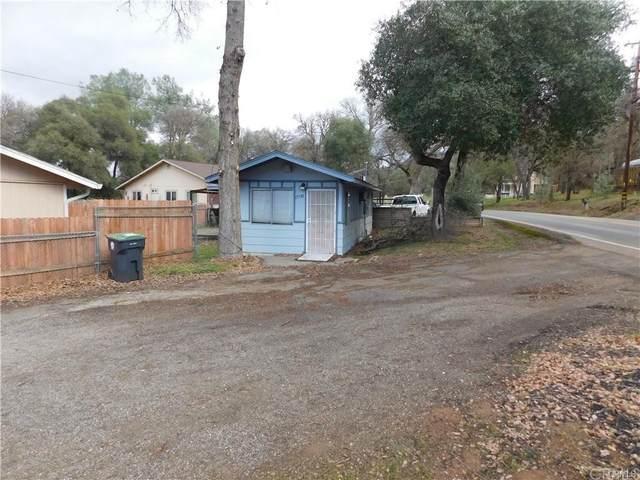 15530 Olympic Drive, Clearlake, CA 95422 (#LC21224857) :: Blake Cory Home Selling Team