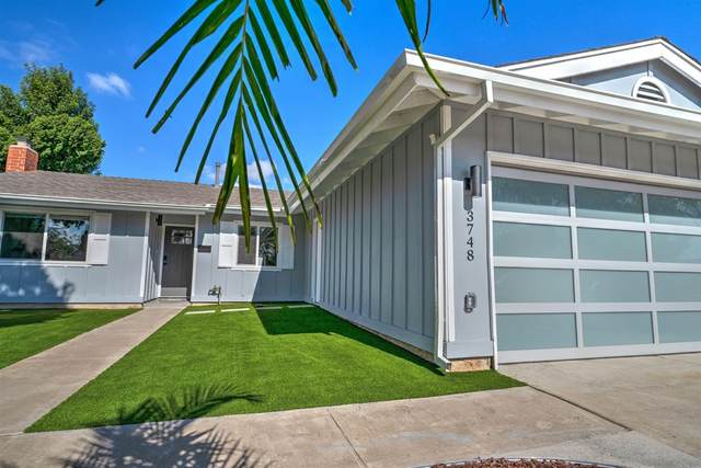 3748 Governor Dr, San Diego, CA 92122 (#210028524) :: Necol Realty Group