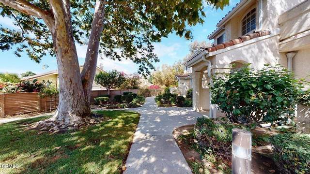 2091 Blackberry Circle, Oxnard, CA 93036 (#V1-8844) :: RE/MAX Empire Properties