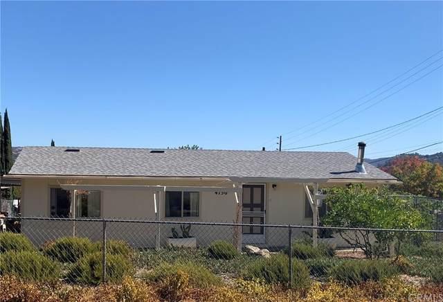 4150 Aztec Road, Kelseyville, CA 95451 (#LC21224973) :: Mainstreet Realtors®