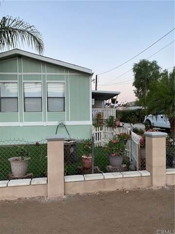 26345 Cortrite Avenue, Hemet, CA 92545 (#IV21225006) :: Real Estate One