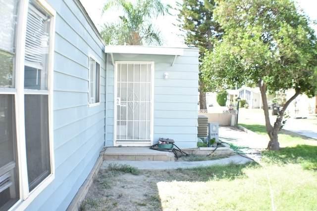 5800 Hamner Avenue #664, Eastvale, CA 91752 (#CV21222988) :: Necol Realty Group