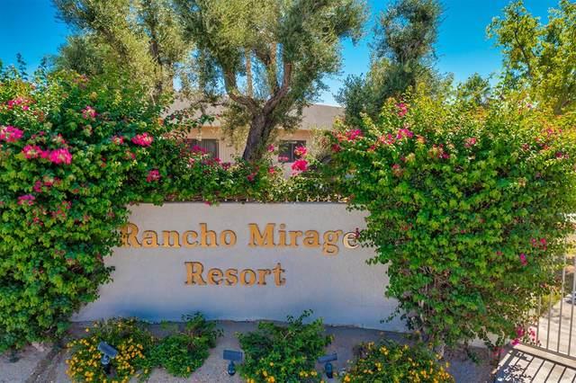 69641 Cara Way Way, Rancho Mirage, CA 92270 (#219068780PS) :: Necol Realty Group