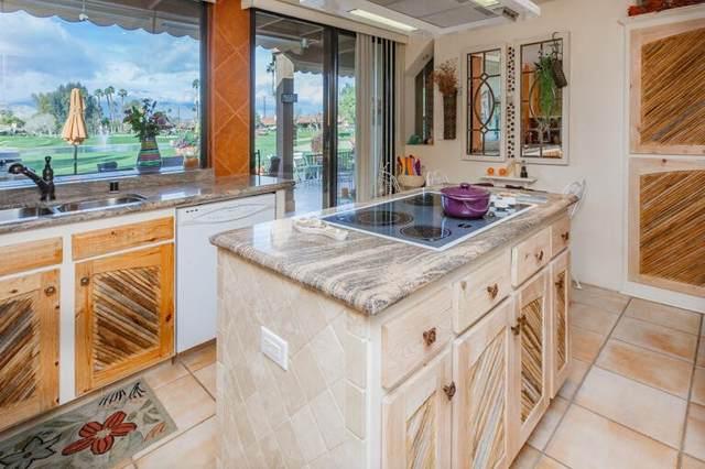 357 San Remo Street, Palm Desert, CA 92260 (#219068787DA) :: Latrice Deluna Homes