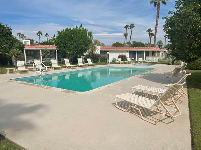 34462 Paseo Real, Cathedral City, CA 92234 (#219068795PS) :: Zutila, Inc.