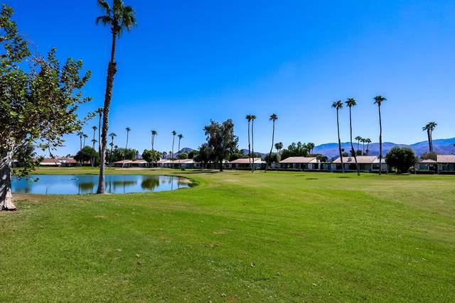 30 Gerona Drive, Rancho Mirage, CA 92270 (#219068799DA) :: Zutila, Inc.