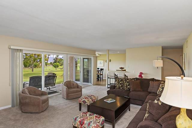 80088 Palm Circle Drive Drive, La Quinta, CA 92253 (#219068809DA) :: Mainstreet Realtors®