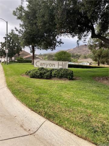 602 Dalton Road, San Dimas, CA 91773 (#CV21225751) :: RE/MAX Masters