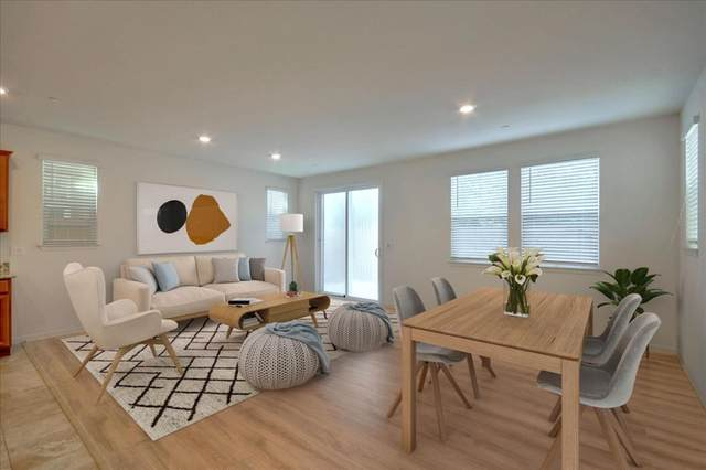 8848 Ariston Lane, Elk Grove, CA 95758 (#ML81865956) :: A|G Amaya Group Real Estate