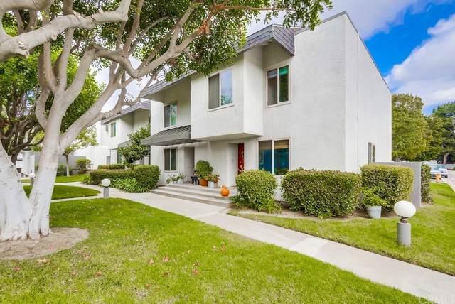 6831 Mulberry Lane, Garden Grove, CA 92845 (#RS21220255) :: Zutila, Inc.