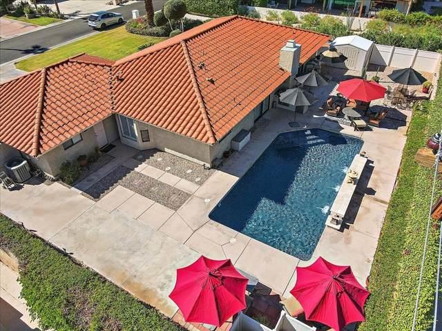 79900 Kingston Drive, Bermuda Dunes, CA 92203 (#219068821DA) :: RE/MAX Empire Properties