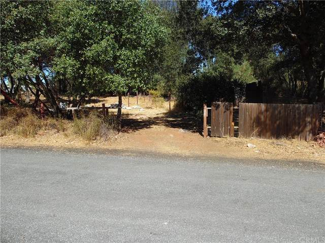 15762 21st Avenue, Clearlake, CA 95422 (MLS #LC21220635) :: ERA CARLILE Realty Group