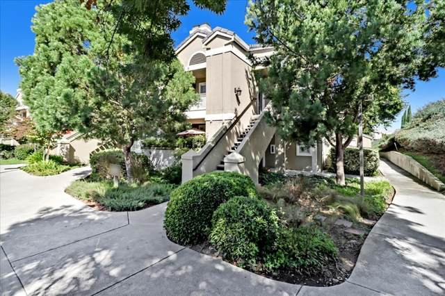 5993 Lake Hennessy Court, San Jose, CA 95123 (#ML81866481) :: Necol Realty Group