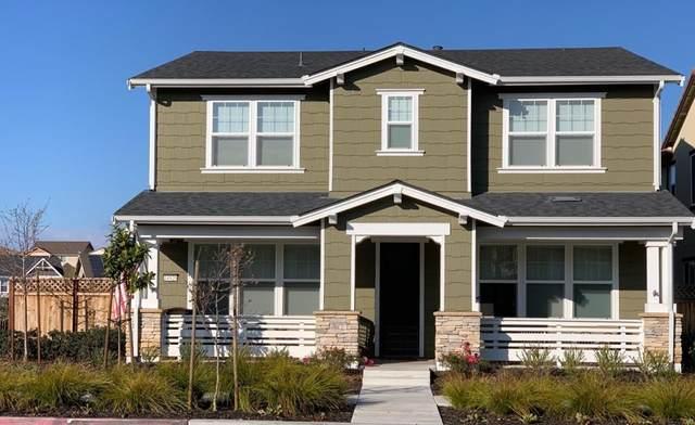 14929 Breckinridge Avenue, Outside Area (Inside Ca), CA 93933 (#ML81866483) :: Robyn Icenhower & Associates