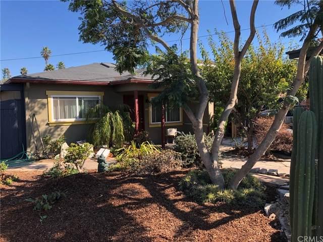1363 17th Street, Oceano, CA 93445 (#PI21225410) :: Robyn Icenhower & Associates