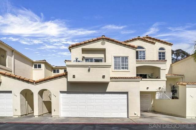 420 W San Marcos Blvd #148, San Marcos, CA 92069 (#210028678) :: Zutila, Inc.