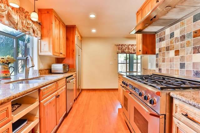 14229 Frame Road, Poway, CA 92064 (#PTP2107160) :: Murphy Real Estate Team