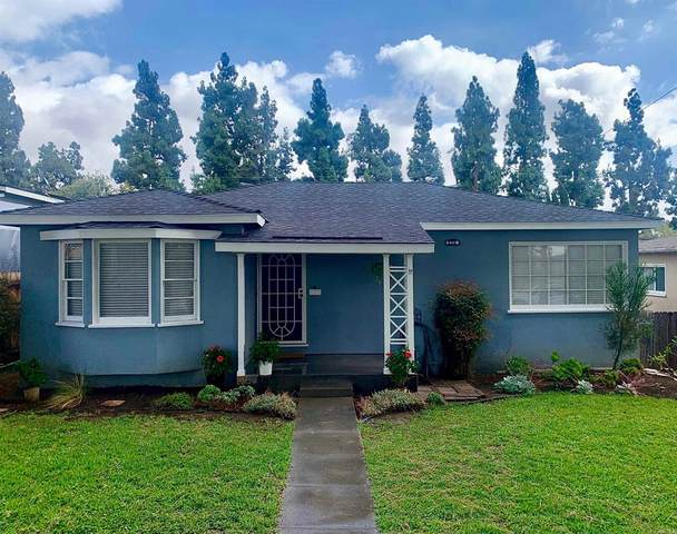 628 N Hazel Street, La Habra, CA 90631 (#NDP2111646) :: The M&M Team Realty