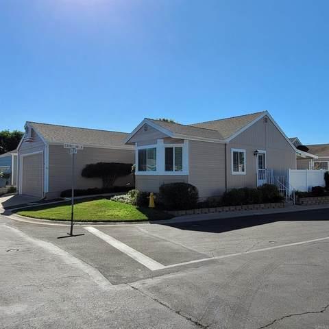 4471 Opal Lane, Oceanside, CA 92056 (#NDP2111647) :: Necol Realty Group