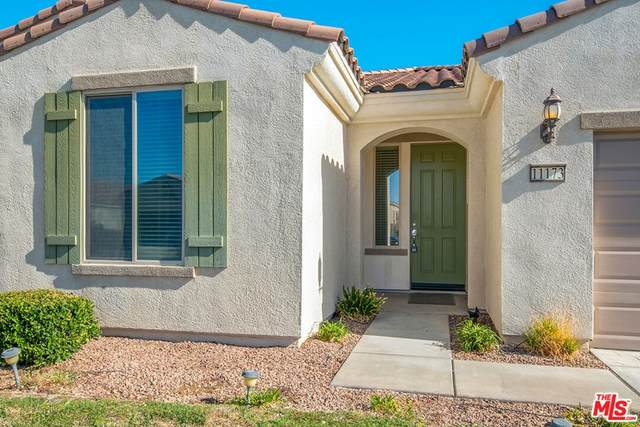 11173 River Run Street, Apple Valley, CA 92308 (#21793880) :: Necol Realty Group