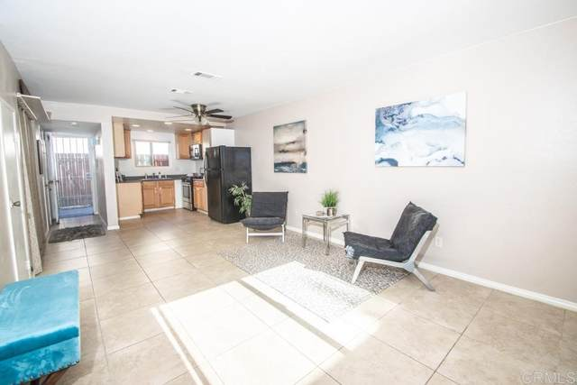 5150 N River Road E, Oceanside, CA 92057 (#NDP2111652) :: Necol Realty Group