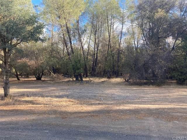 1594 New Long Valley Road, Clearlake Oaks, CA 95423 (#LC21227058) :: Zutila, Inc.