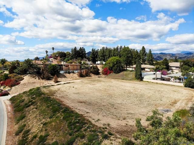 327 Saddlehorn, La Verne, CA 91750 (MLS #210028713) :: ERA CARLILE Realty Group