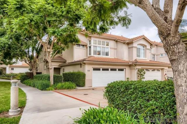 4680 Los Alamos Unit A, Oceanside, CA 92057 (#210028717) :: Necol Realty Group