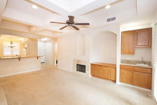 2705 Via Calderia, Palm Desert, CA 92260 (#219068873DA) :: RE/MAX Empire Properties