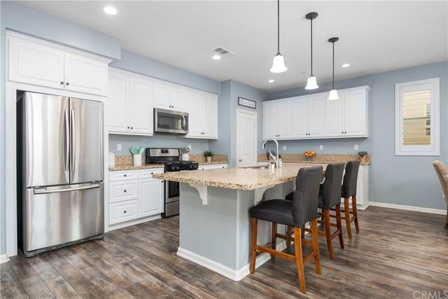 35426 Marabella Court, Winchester, CA 92596 (#SW21221809) :: Team Forss Realty Group