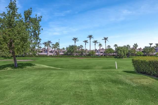 20 Pebble Beach Drive, Rancho Mirage, CA 92270 (#219068881PS) :: Blake Cory Home Selling Team