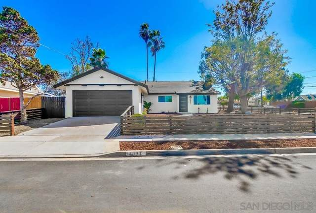 4851 Cork Place, Clairemont Mesa, CA 92117 (#210028729) :: Necol Realty Group
