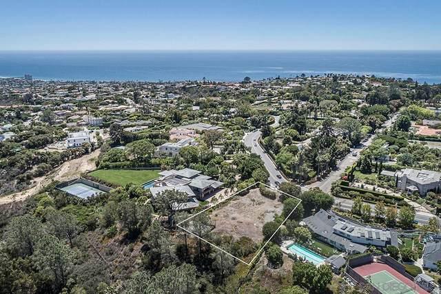 6099 La Jolla Scenic Dr S, La Jolla, CA 92037 (#210028745) :: Murphy Real Estate Team