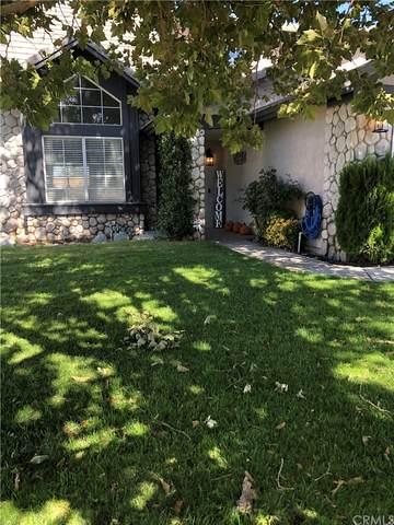 15260 Farmington Street, Hesperia, CA 92345 (#DW21227455) :: Necol Realty Group
