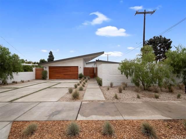 2176 Santa Ana Avenue, Costa Mesa, CA 92627 (#LG21226033) :: RE/MAX Empire Properties