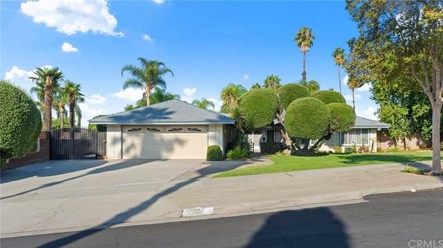 5255 Via Viejo, Riverside, CA 92507 (#IV21227094) :: A|G Amaya Group Real Estate