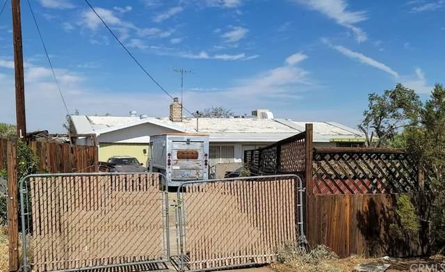 17820 Sycamore Street, Hesperia, CA 92345 (#CV21226643) :: Murphy Real Estate Team
