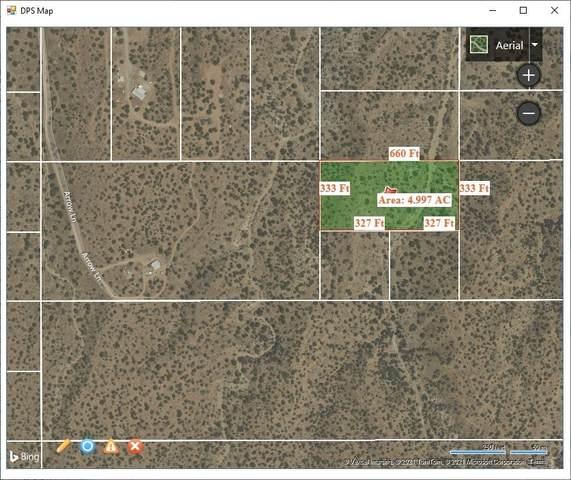 0 Vac/Vic Avenue Y4/96 Ste, Juniper Hills, CA 93543 (#OC21227145) :: Steele Canyon Realty