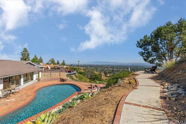 664 W Napa Court, Claremont, CA 91711 (#CV21227596) :: The M&M Team Realty