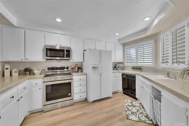 2554 Elden Avenue D103, Costa Mesa, CA 92627 (#OC21226388) :: RE/MAX Masters