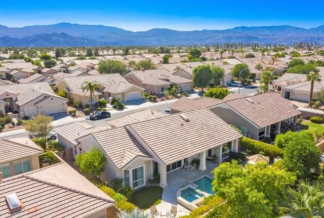 78642 Moonstone Lane, Palm Desert, CA 92211 (#219068916DA) :: Robyn Icenhower & Associates