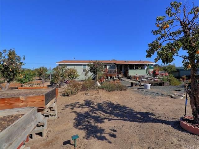 5935 Gold Dust Drive, Kelseyville, CA 95451 (#LC21227902) :: Mainstreet Realtors®