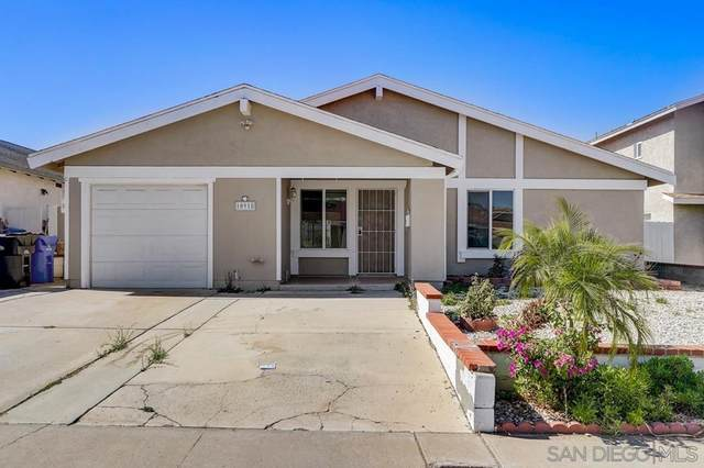 10918 Belgian St, San Diego, CA 92126 (#210028801) :: Robyn Icenhower & Associates