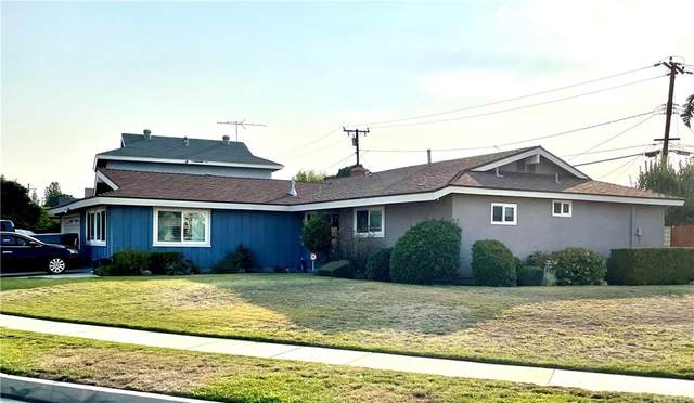 20565 Calpet Drive, Walnut, CA 91789 (#PW21184028) :: Necol Realty Group