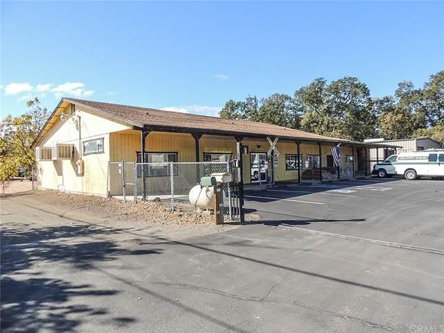 3555 Mattioda Drive, Clearlake, CA 95422 (#LC21227747) :: Blake Cory Home Selling Team