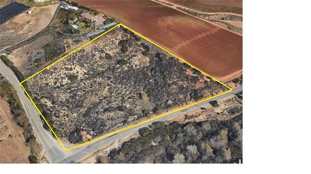 478 Sleeping Indian Road, Oceanside, CA 92057 (#OC21217974) :: Murphy Real Estate Team