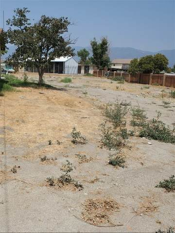 0 W Summit Avenue, Rialto, CA 92377 (#OC21227654) :: Blake Cory Home Selling Team
